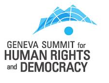 genevasummit-2013-bpe-icla-menschenrechte