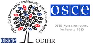 osze-menschenrechtskonferenz-2013