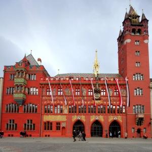 rathaus-von-basel_1
